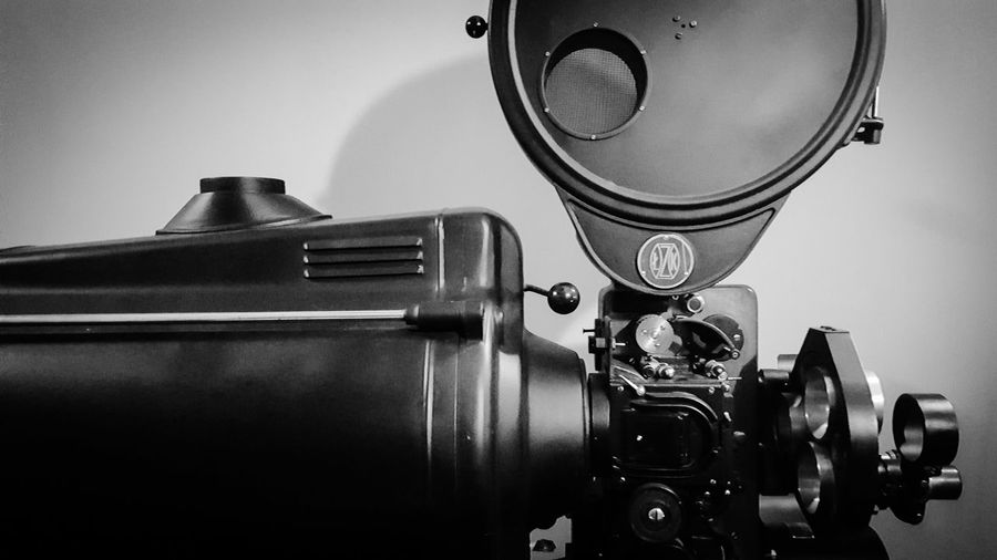 Made in 1959 Antique Nostalgia Film Industry Blackandwhite Black And White Bnw Bnw Photography Bnw_collection Monochrome Photography Indoors  Movie Theater Old-fashioned No People MOVIE Movie World Cinema Cinematic Cinematography Cinema In Your Life Ciné Cinema Paradiso Cinematographer Cinematreasures Cinemascope Cinematic Photography