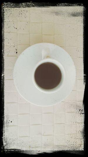 Morning espresso.. Made by kivi. Wegowustyle First Eyeem Photo