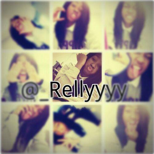 InstaGramm - @_Rellyyyy ♡♥♡ .