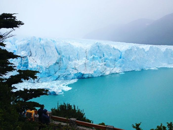 Argentina Glaciar Naturaleza Argentine Nature Wonderful Incredible_shot Vacation Eyemphotography