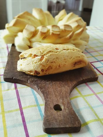 Bread Rosca Foodphotography Food Panaderia Bakery Bakeryporn Pastry Cremona Chipa