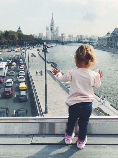 Moscow EyeEm