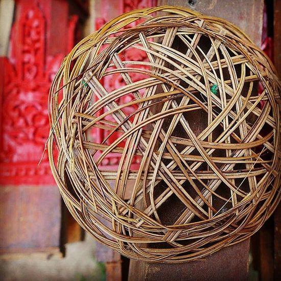 Bali Ubudbali Ig_artistry Ig_incredible_shot Ig_inspiration Ig_bali Ig_ubudbali Prayer Nothingisordinary Pray Bestworldcaptures Bestoftheday