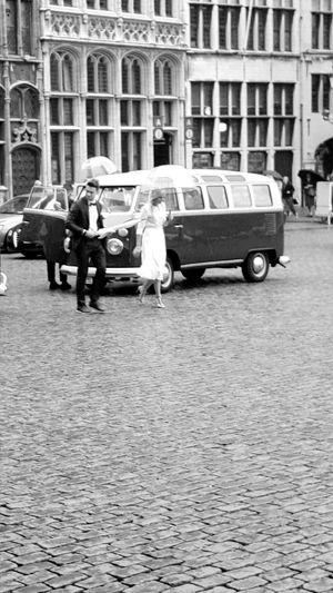 Weddingphotography Wedding Photography Weddings Around The World Eye4photography  People Photography Volkswagen Volkswagenbus Wedding Day Weddingphotographer Peoplephotography People Of EyeEm