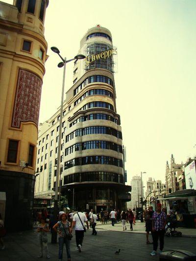 Junio 2012.