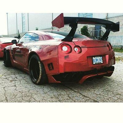 Lets end the week with some GODZILLA action ⚠?? Cars Car Ride Drive TagsForLikes driver sportscar vehicle street road freeway highway sportscars exotic exoticcars speed lamborghini astonmartin mclaren ferrari luxury bentley nissan supercar maserati porsche audi bugatti ____________________________ ✅Follow the crew: ⭕ ️@extr3me_cars ⭕ @bj_hg ⭕️ @gamebros_show ⭕ @jdm.inc ⭕ @jdm_life.daily ⭕ @whos_erickgonzalez ⭕ @acura_life.daily