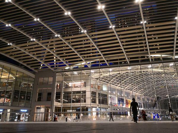 City Men Architecture Built Structure The Architect - 2018 EyeEm Awards EyeEmNewHere