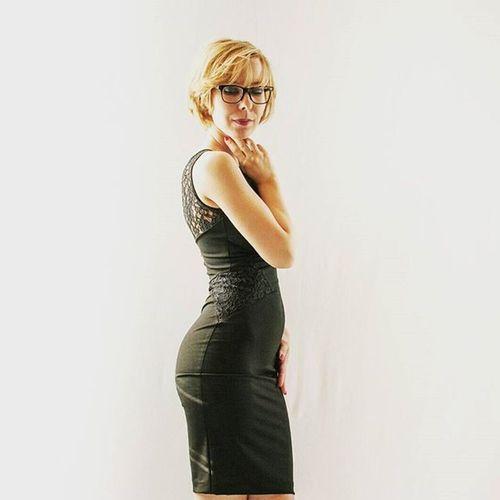 Myself Elegant Model Shooting Woman Picoftheday Instapic Tagsforlikes