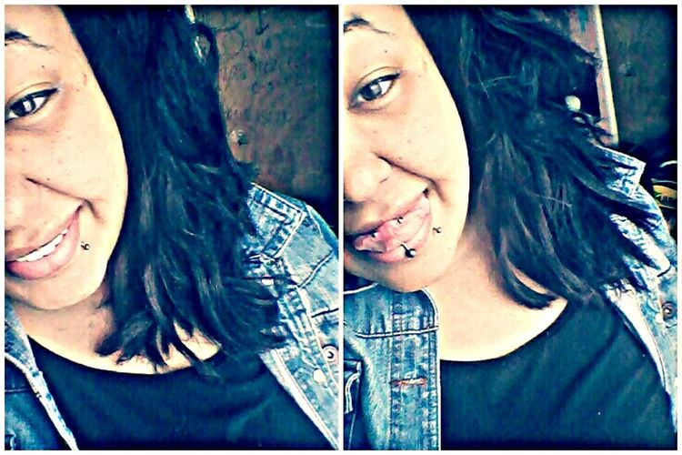 If You Love It OVERDOSEon It :*