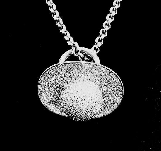 Only I would have a diamond pacifier Jewelry Fashion&love&beauty Black & White Monochrome Jennajameson