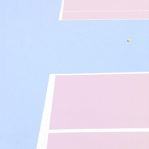 The Color Of Sport Pastel Colors Pastel Power Pastel Tenniscourt Tennis Court Tennis 🎾 Sports Minimal Minimalism Minimalist Outdoors Geometric Shape Pantone Fresh on Market 2016 Exploring Style Minimalist Architecture EyeEmNewHere The Week On EyeEm The Graphic City Colour Your Horizn The Creative - 2018 EyeEm Awards My Best Photo