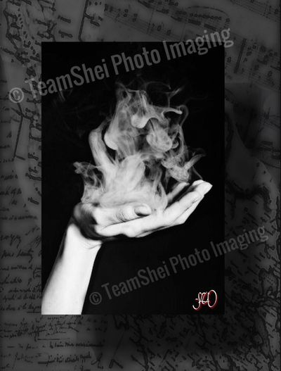 "In a jaded & narcissistic world, to find undying loyalty & unconditional love, without deal breakers, is as common as catching smoke with your bare hands. ~TeamShei Photo Imaging's ""~Red Collection "" nNo People cClose-up WWisdom mMysterious bBlackandwhite Photography TTeamSheiPhotoImaging TTeamShei Photo's Red Collection AAmbitionTheNewSexy OOneLifeOneTime pPhotographer AArtist CCareerGoals FFreelance Life pPopular Photos MMyBigSugarPlum BBrannonWood SSan Antonio TTexas CConfidence  SSmoke hHand TTeamShei001 GGGrowth Sheri Mulloy"