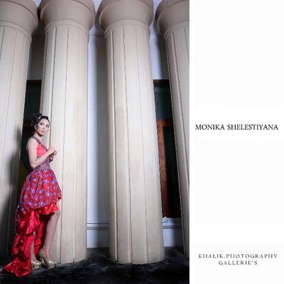 Monika @fotonesia @modelnesia @kyolah_fs Fotonesia Fotonesia_member Modelnesia Instanusantara