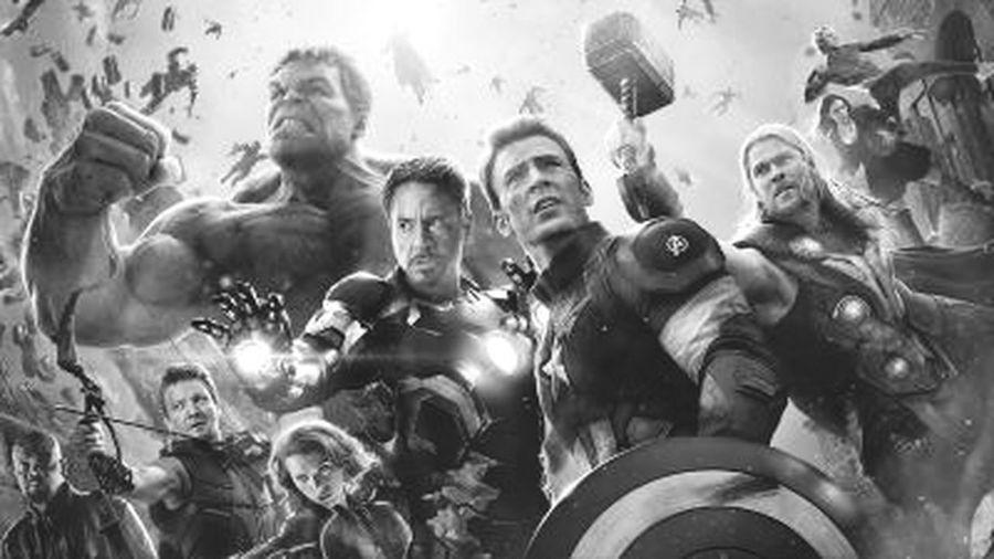 MARVEL Marvel アイアンマン キャプテンアメリカン