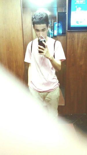 Pink 🌷🌷