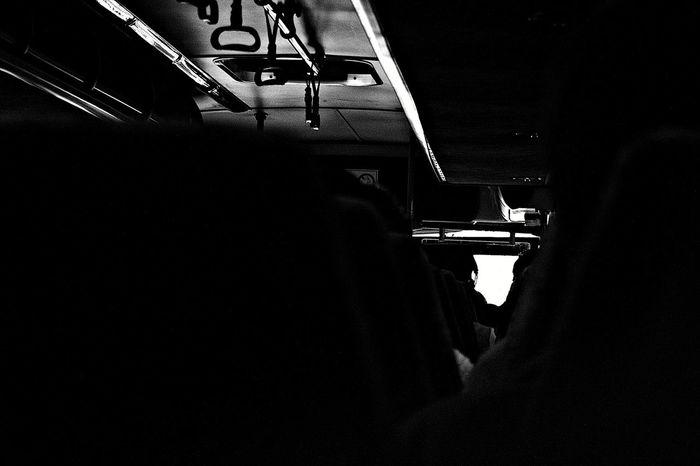 life of the commoner The Street Photographer - 2016 EyeEm Awards Blackandwhite Photography Buslife Roofofthebus Street Photography Streetphoto_bw Dailyroutine Feel The Journey