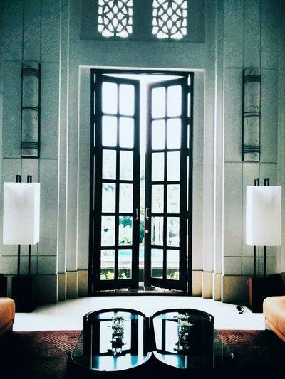 The Door Architecture Building Vscocam Mobilephotography EyeEm Best Shots Tadaa Community EyeEm Best Edits