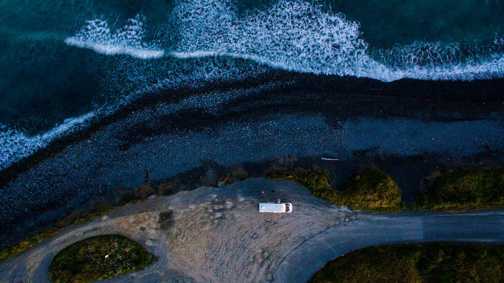 aerial drone shot and landscape over kaikoura new zealand with water and beautiful perspective in natural reserve Drone  Aboutpassion Aerial View Architecture Beauty In Nature Built Structure Day High Angle View History Land Mavic Pro Mountain Nature No People Non-urban Scene Outdoors Plant Scenics - Nature The Past Tranquility Transportation Travel Destinations Tree Vanlife Water