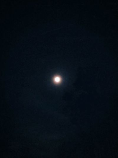Super Blue Blood Moon of Texas special event outside no people Moon Night Astronomy Nature Outdoors Space Sky Solar Eclipse