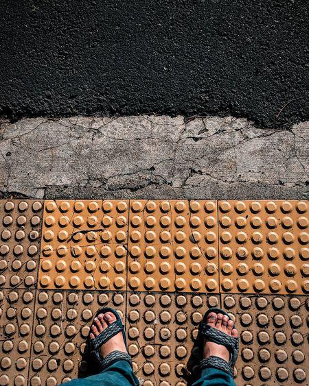 2 steps at a