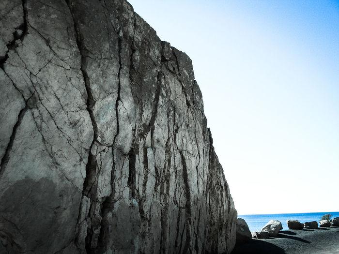 Adventure Cliff