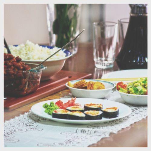 Plate Table Bread Close-up Food And Drink Greek Salad Feta Cheese Greek Food Pita Bread Blood Orange Arugula Fajita Hummus Chick-pea