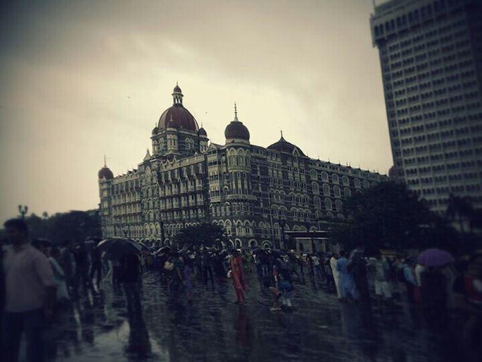 The Taj Mumbai_in_clicks