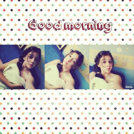 Goodmorning всем доброеутро и удачногодня