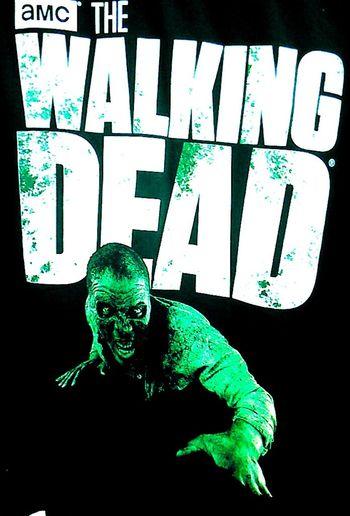 AMC The Walking Dead T Shirts T_shirt Tshirts Tshirt Zombies  Walking Dead Zombieporn T Shirt Art T_shirt Tshirt♡ T Shirt Collection Tshirtmaniac