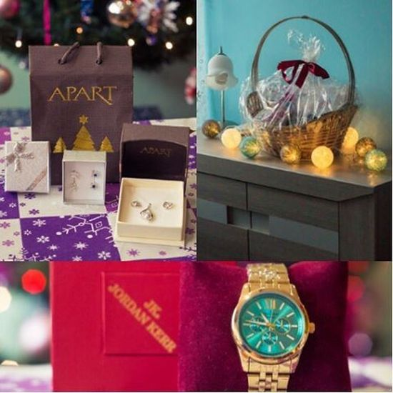 Prezentów ciąg dalszy☺ święta  Wigilia Parents Sister Boyfriend Prezenty Gifts Merry Christmas Zegarek Watch Biżuteria Kosz Grudzień Christmastree Home Homesweethome Family Cotton Balls Beautiful Day Happy Together Sweet polishboypolishgirlpolandlikeforlikel4lf4f