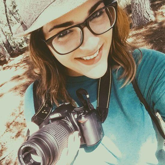 Freelance Life Photography