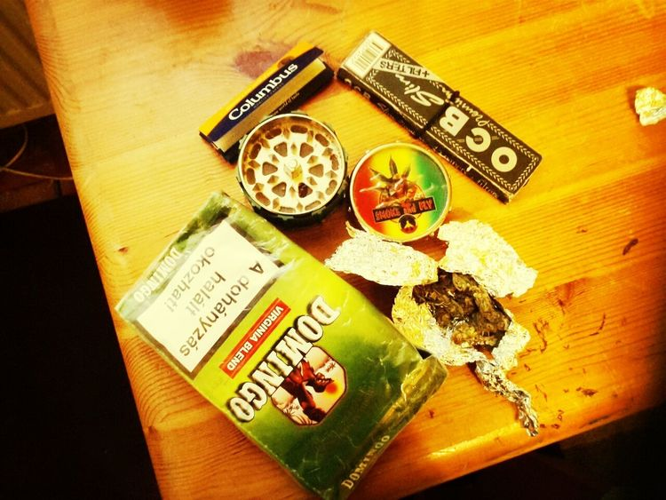 Don't drink and drive,smoke and fly Marijuana Weed Enjoying Life Relaxing