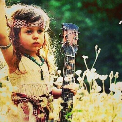 Resmen benim kızım. Mydoughter Mybaby Kızım Prensesim