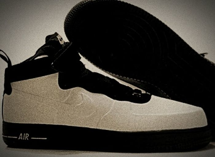 Nike af1 1