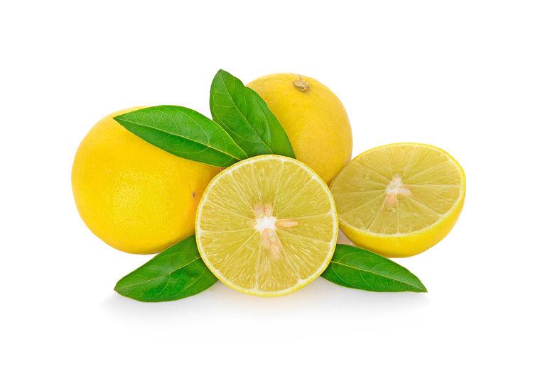 Limes Citrus