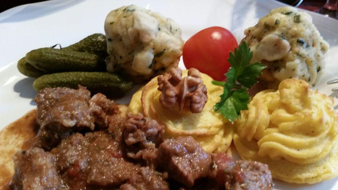 Foodie Foodphotography Foodporn Gastronomía Foodart Foodies Foodgasm Mutimiteszel Intstafood Gourmet Gastronomy