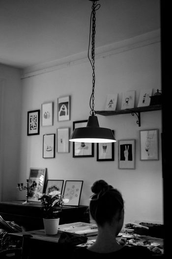 Absence Blackandwhite Bnw Bw Contrast Day Domestic Room Electric Lamp Empty High Contrast Illuminated Lamp Lighting Equipment Mono Monochrome People Sink Street Streetphoto_bw Streetphotography Streetphotography_bw Travel Travel Photography