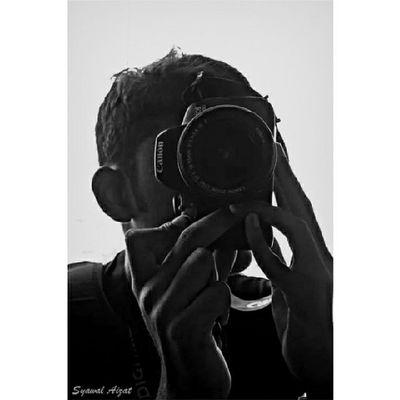 Sedang mencari sifu fotografi untuk berkongsi ilmu dengan hamba. Hamba masih kerdil dan ingin terus kehadapan lagi. ProjekWaghih Igersxnogori