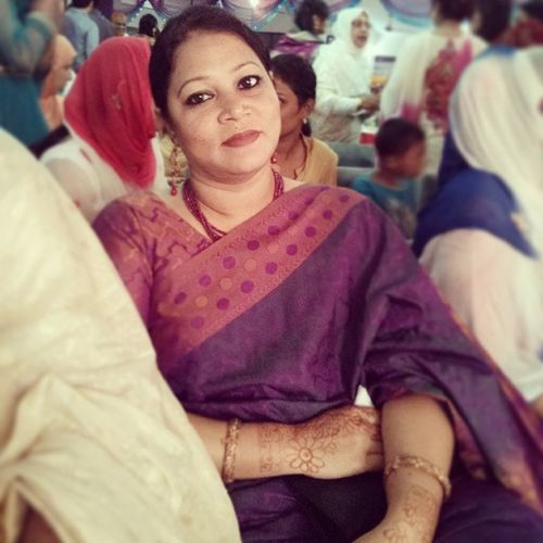 The most beautiful lady in this world for me, Ammu ♡ Maa Wedding Sopretty Bestmomintheworld gorgeouswoman bestiewhogavebirthtome hehe instashare mom ighub tagforlikes likeforlike followforfollow