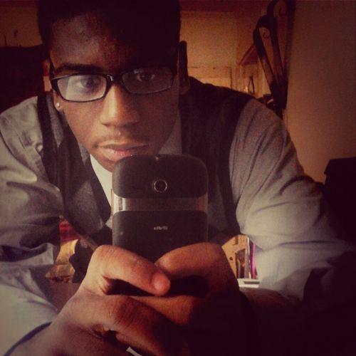 meet Mr.perfect