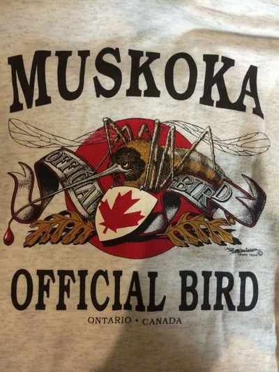 Ontario Muskoka Lake Rosseau