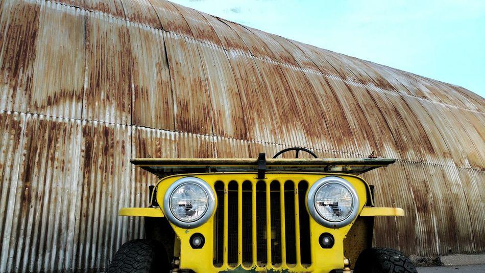 Jeep Jeep Life Vintage Vintage Iron Vintage Vehicles Willys