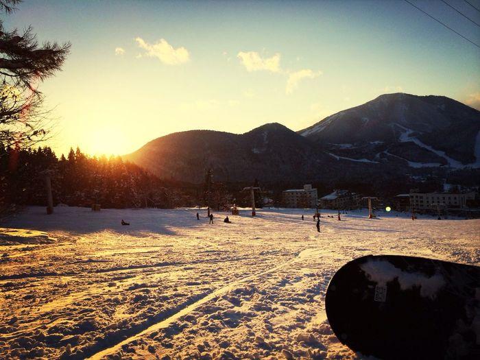 成人を迎える皆さんおめでとうございます。 Snowboarding Snowboard Snowsnowsnow.