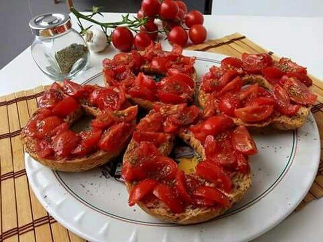 Would you like a good salentino food? Puglia Italy Salento Tipicalfood Good