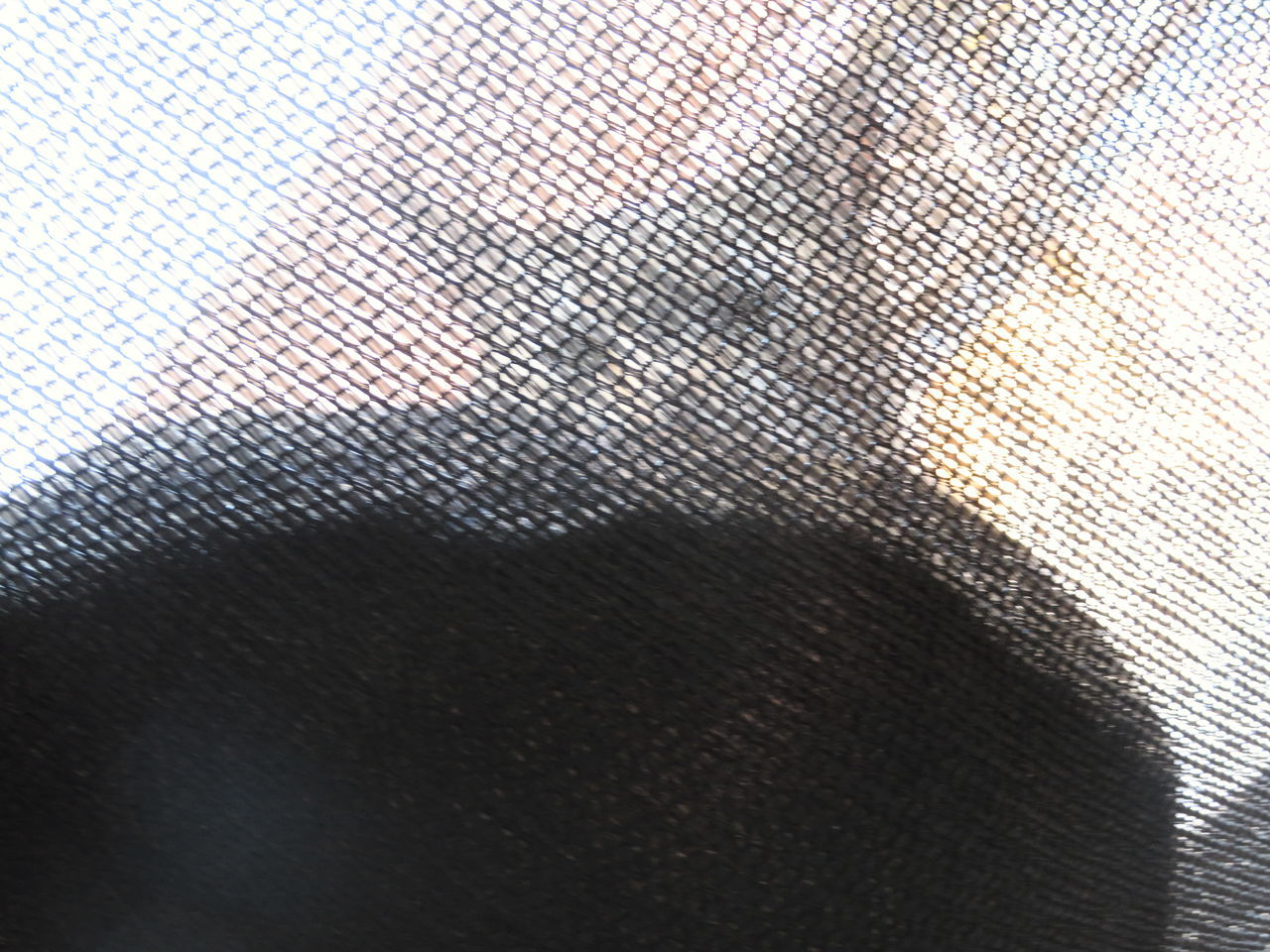 indoors, textured, close-up, fabric, full frame, backgrounds, no people, day