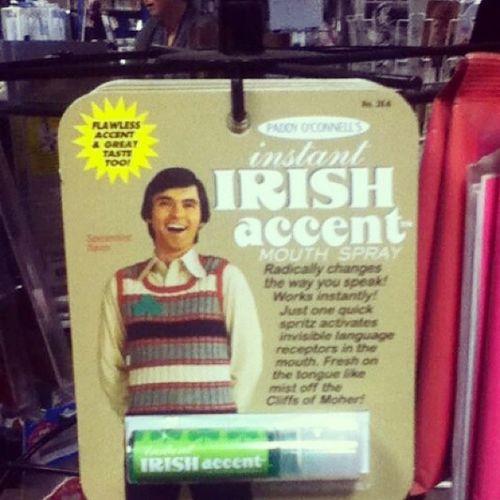 Irish Bullmoosemusicstore Freshbreath