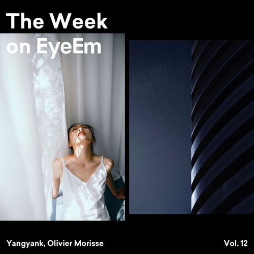 The week in pictures: Your freshly curated collection is here! https://www.eyeem.com/blog/the-week-on-eyeem-12-2018 The Week On EyeEm Editor's Picks