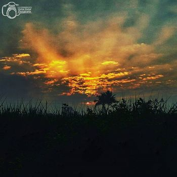 Goodmorning Instamorning Instalike Instapic Instagram Instasunrise Aswesome Pics Mobilephotography Sunrise Colourful Morning Instagramers