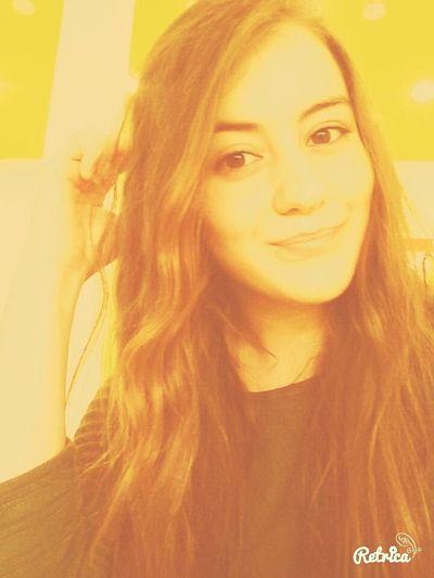 Happy :*