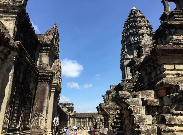 History Travel Destinations Day Perfection❤❤❤ 👏✔👌👑🎀✌ First Eyeem Photo 😊happy 🌼❤👍✌✌ 💐love Photography 💗 💗 💗 📷 😊😊be Happy HelloEyeEm